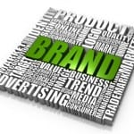 Affiliate marketing and your brand